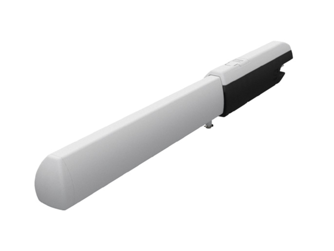 A5024N Привод 24 В линейный, самоблокирующийся (001A5024N)