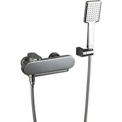 Смеситель для ванны Gappo G3283