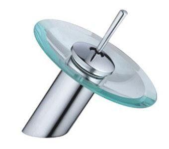 Смеситель для раковины Frap F1055-2