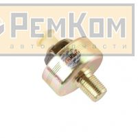 RK02002 * 2112-3855010 * Датчик детонации для а/м 2110-2112 старого образца