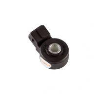 RK02001 * 2112-3855020 * Датчик детонации для а/м 2110-2115