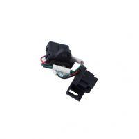 RK02008 * 2108-3706800 * Датчик Холла для а/м 2108-2109