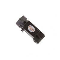 RK02011 * 2110-3843010 * Датчик скорости для а/м 2110-2115 6-ти имп. плоск.разъем без провода