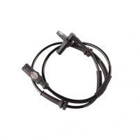 RK02014 * 1118-3538350 * Датчик ABS переднего колеса для а/м 1118, 2170, 2190