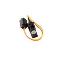 RK02020 * 2115-3828210 * Датчик t наружного воздуха для а/м 2113-2115, 2123 в сборе