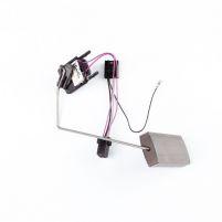 RK02024 * 1118-3827010 * Датчик уровня топлива для а/м 1118 ДУТ-17 пластиковый бак