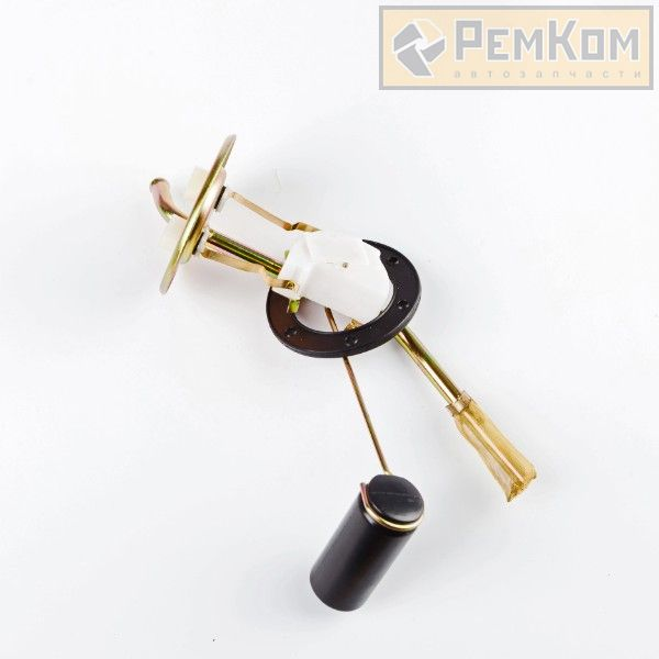 RK02044 * 2121-3827010 * Датчик уровня топлива для а/м 2121(карб.)