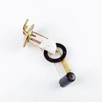 RK02045 * 21213-3827010 * Датчик уровня топлива для а/м 21213(карб.)