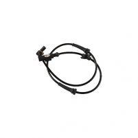 RK02057 * 2123-3538371 * Датчик ABS заднего колеса для а/м 2123 левый