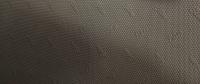 Элит 6,5 мм бежевый