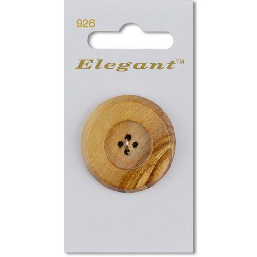 Пуговицы ELEGANT BLUMENTHAL LANSING (565100926)