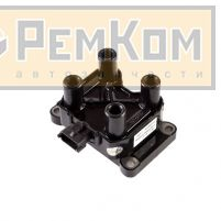 RK03005 * 2111-3705010 * Модуль зажигания для а/м 2110-2112 инж. (двиг. 1,6, 8 кл.)