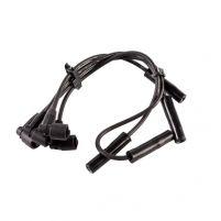 RK03007 * 2111-3707080 * Провода высоковольтные для а/м 2108, 2110-2115 силиконовые 8-кл., дв. 1.5