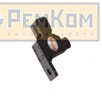 RK03024 * 2112-1413120 * СО потенциометр для а/м 2112