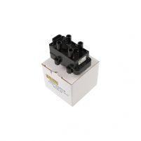 RK03039 * 224336134R * Модуль зажигания для а/м LAR, Renault Logan, Sandero, Duster (двиг. 1,6, 8 кл.)