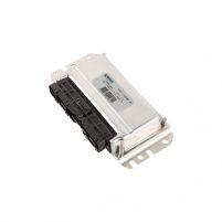 RK03042 * 21114-1411020-40 * Контроллер для а/м 1117-1119 (дв. 11183, 1,6 л., 8 кл., Евро-3)
