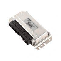 RK03045 * 11183-1411020-20 * Контроллер для а/м 1117-1119 (дв. 11183, 1,6 л., 8 кл., Евро-2)