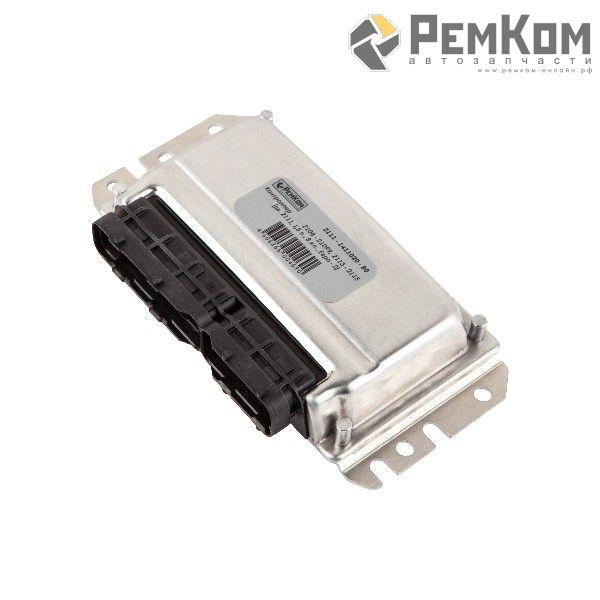 RK03049 * 2111-1411020-80 * Контроллер для а/м 2108-21099, 2113-2115 (дв. 2111, 1,5 л., 8 кл., Евро-2)