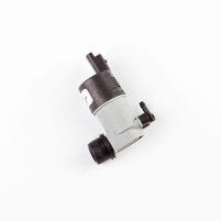 RK04010 * 6001549443 * Мотор омывателя для а/м LAR, Renault Logan, Sandero, Duster с одним выходом