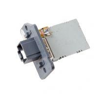 RK04018 * 2190-8118022 * Резистор электровентилятора отопителя для а/м 2190