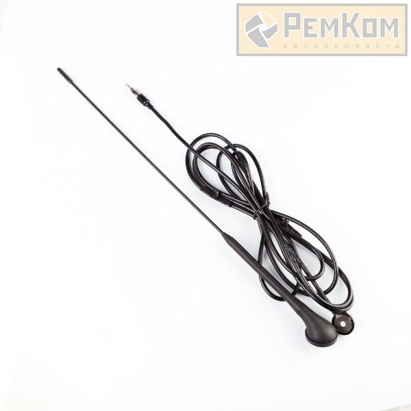 RK04031 * 1117-7903010 * Антенна для а/м 2190, 1117-1119 штатная установка, комплект с кабелем