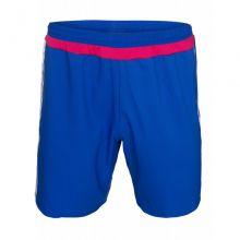 Игровые вратарские шорты adidas GK Shorts Player
