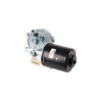RK04042 * 2108-3730000 * Мотор стеклоочистителя переднего для а/м 2108-2109