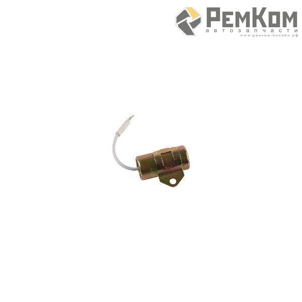 RK04059 * 2101-3706400 * Конденсатор распределителя зажигания для а/м 2101-2107