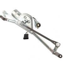 RK04066 * 1118-5205015 * Трапеция стеклоочистителя для а/м 1117-1119 в сборе с мотором