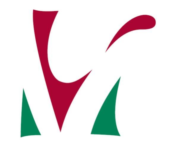 Активатор брожения VITIAMINE2, 1 кг, Martine Vialatte, Франция