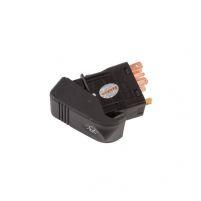 RK05017 * 2110-3709600 * Выключатель наружного освещения для а/м 2110-2112