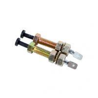 RK05034 * Концевой выключатель капота, пара