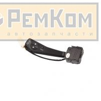 RK05046 * Рычаг переключения стеклоочистителя для а/м 2190, 2192, 2194 с управлением маршрутным компьютером