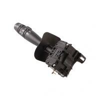 RK05051 * 6001551361 * Рычаг переключения поворота и света для а/м LAR, Renault Logan, Sandero, Duster с противотуманными фарами