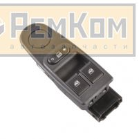 RK06008 * 1118-3709810 * Модуль двери водителя для а/м 1117-1119
