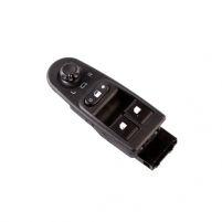 RK06009 * 11183-3709810 * Модуль двери водителя для а/м 1117-1119 люкс