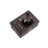 RK06011 * 2110-0000000 * Блок управления наружными зеркалами (джойстик) для а/м 2110