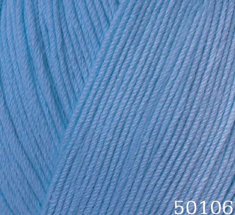 PERLINA Цвет 50106