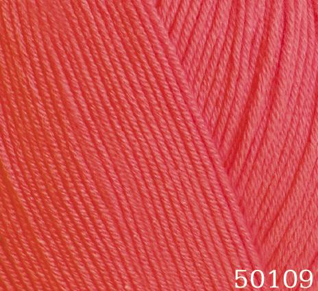 PERLINA Цвет 50109