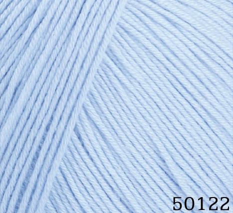PERLINA Цвет 50122