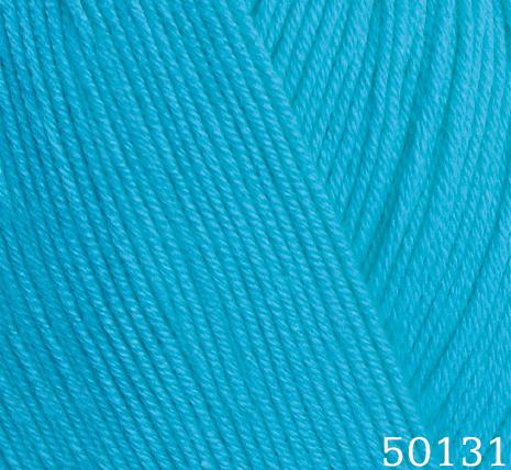 PERLINA Цвет 50131