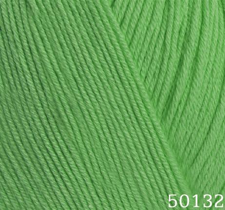 PERLINA Цвет 50132