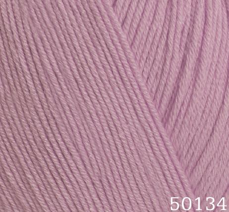 PERLINA Цвет 50134