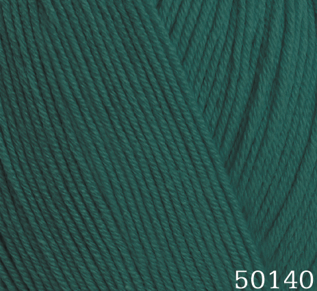 PERLINA Цвет 50140