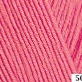 PERLINA Цвет 50155