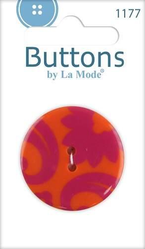 фото Пуговицы LA MODE Buttons BLUMENTHAL LANSING 115001177