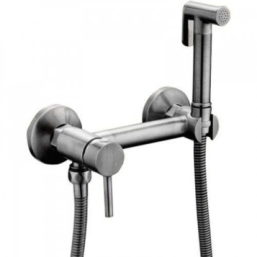 Гигиенический душ Frap F7503-5