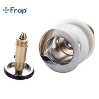 Донный клапан Frap F66