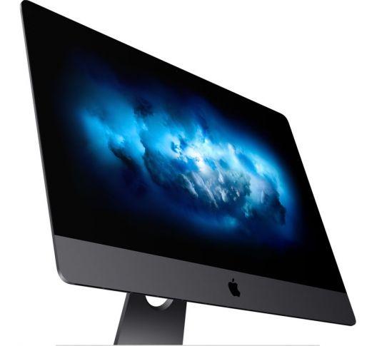Купите iMac Pro.