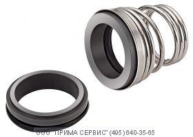 Торцевое уплотнение Type 155-32 Mechanical Seal